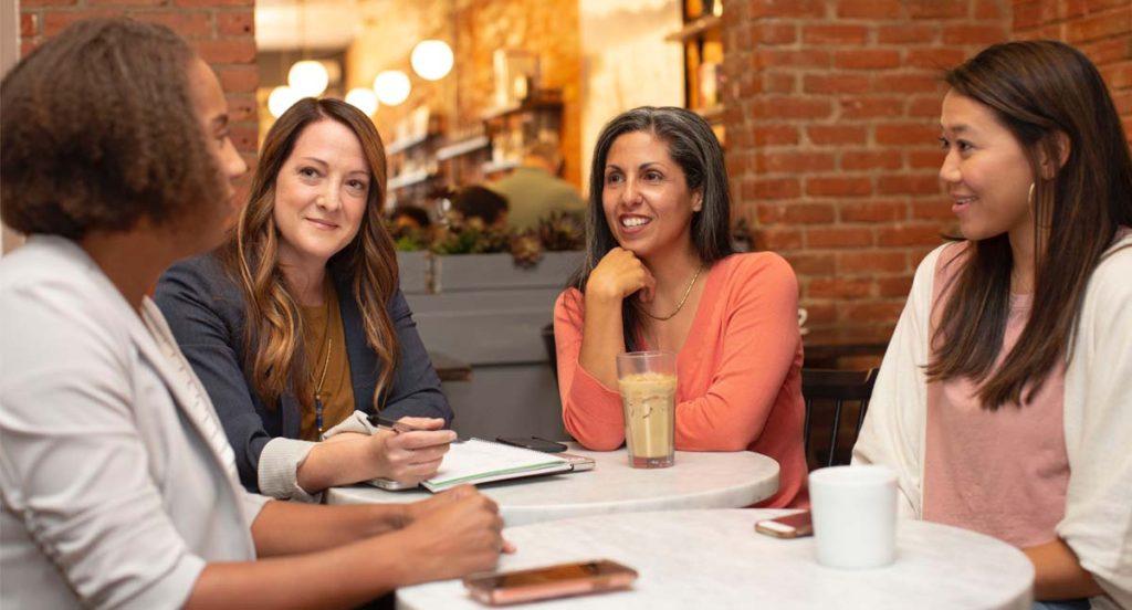 Benefits of Networking for Entrepreneurs